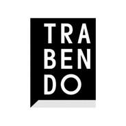 Trabendo-208x283.jpg