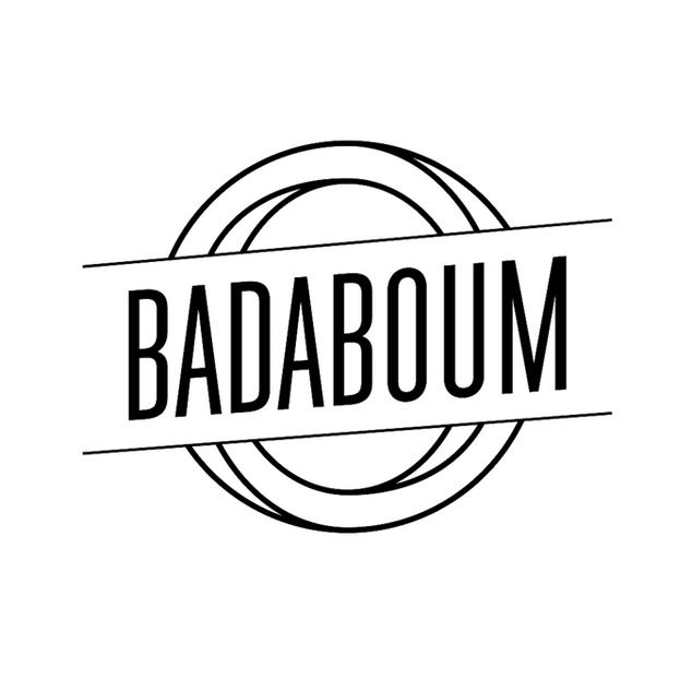 Logo-Badaboum.png