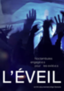 Copie de LEVEIL_affiche1_A3.jpg