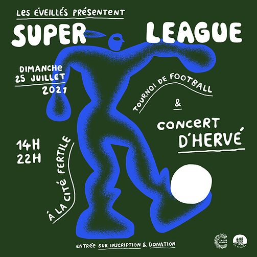 LESEVEILLÉS_SUPERLEAGUE-web.png