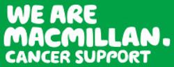 Macmillan Cancer Voices