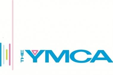 MK YMCA