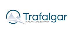 Trafalgar Personal Development