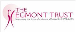 Egmont Trust
