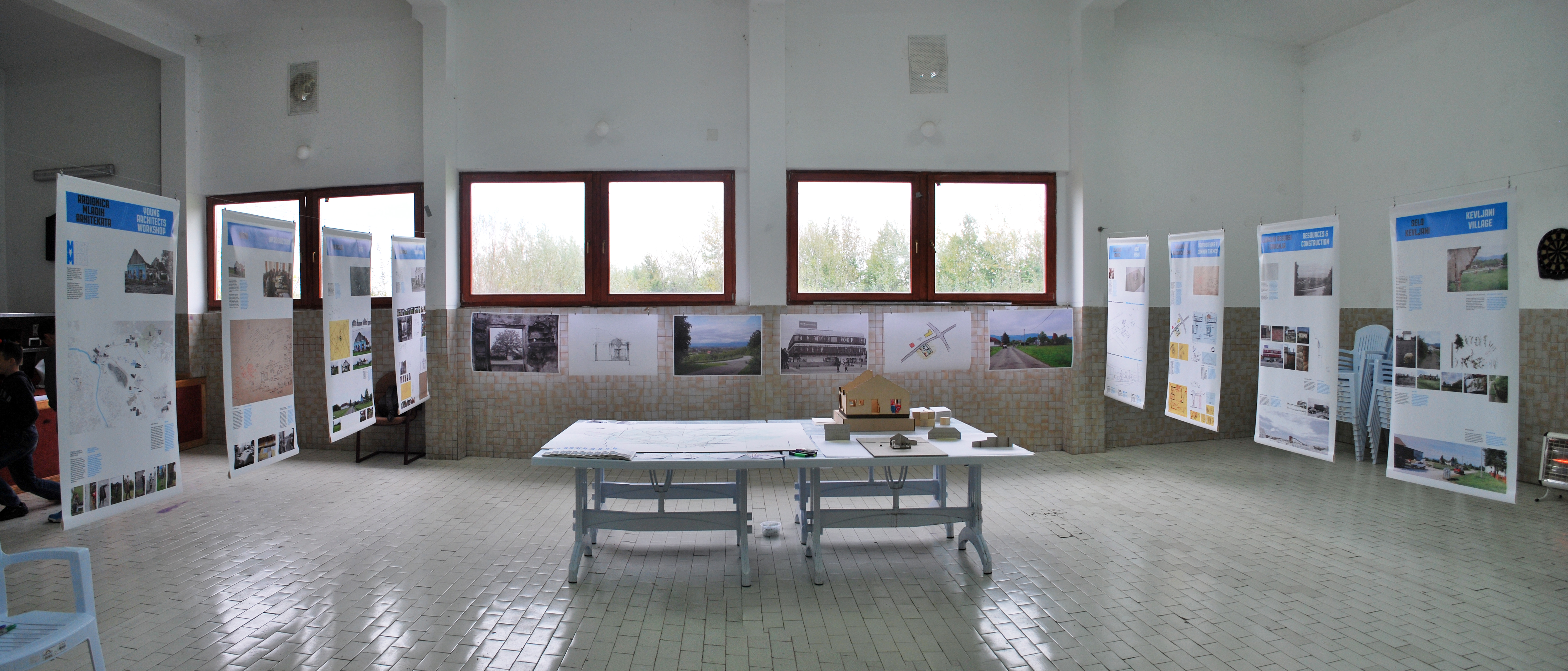 Copy of Exhibition_panorama