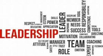 Leadership.jpeg