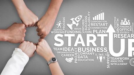 Come fare business e vendere agli imprenditori