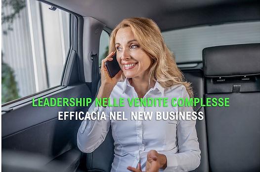 LR Leadership.jpg