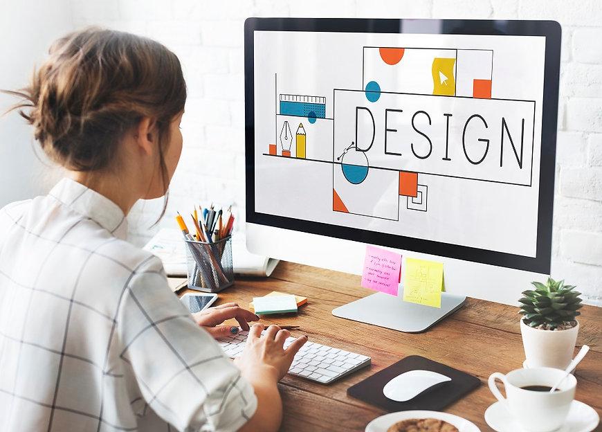 LR designer-at-work.jpg