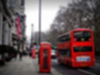 london-1567903__480.jpg