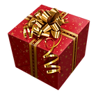 Christmas-Gift-Transparent-Background.pn