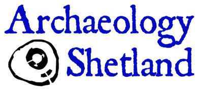 Archaeology Shetland Logo Clear.png