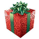 christmas-gift-transparent-background-24