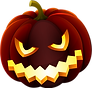 fourjay.org-halloween-png-32223.png