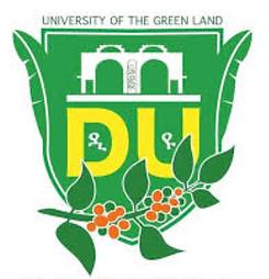 dilla university.PNG