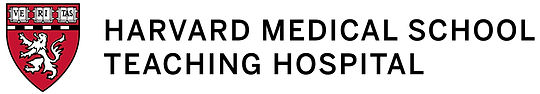 HMS_Affiliate_Logo_Black_14.jpg
