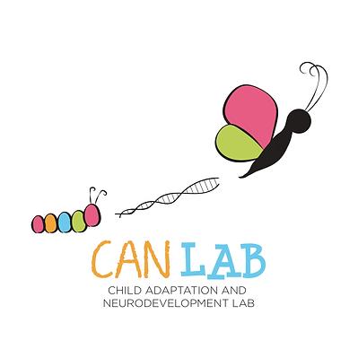 CANLabFinalLogo-1.png