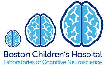 LCN Logo 3 brains[1].jpg