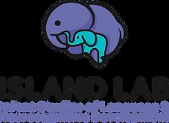 logo2X2.png