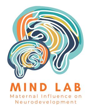 mind lab logo.PNG