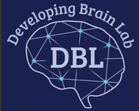 DBL Logo.PNG