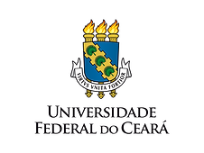 universidade_federal_do_ceara_Logo.png
