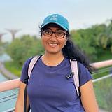 Harini's Profile pic.png