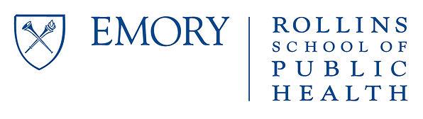 Emory_logo.jpg