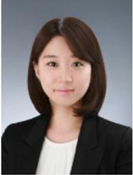 Dr. Eunkyung Lucy Shin.PNG