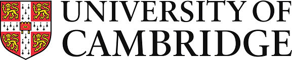 Cambridge_Logo (1).jpg