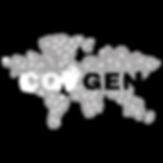 CG_logo_1 (3).png