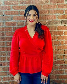 Claudia_pic2 - Claudia Espinoza.jpg