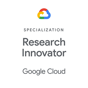 Research_Innovators_2021___Badge.png