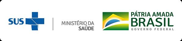 Ministerio_da_Saude.png