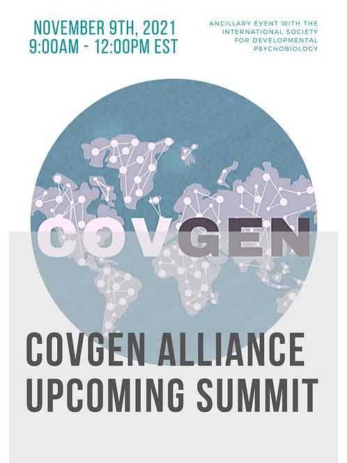 2 - COVGEN Alliance Summit Poster -2.png