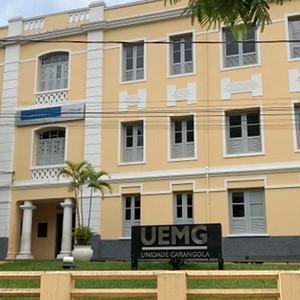 Ciências da Natureza: 7º ano associou teoria e prática em vista à UEMG.