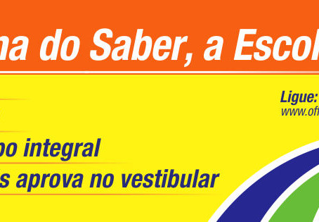 Officina do Saber não para: conheça os projetos para o segundo semestre.