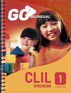 apostila-clil1-go-bilingual-2021.png