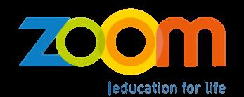 logo_zoom_347-sembg.png