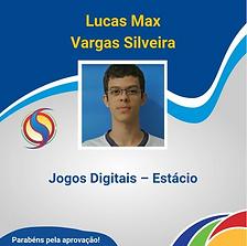 lucas-max.PNG