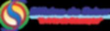 logo_officina1.png