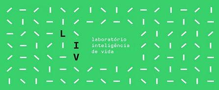 Banner_Liv.jpg