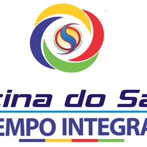 Tempo Integral da Officina do Saber se consolida e oferece cada vez mais alternativas a pais e aluno