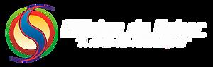 Logo_officina2_sembg.png