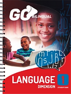 apostila-linguage1-go-bilingual-2021.png