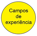 campo_centro-removebg-preview.png