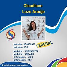 claudiane-araujo.PNG