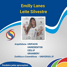 emilly-lanes.PNG