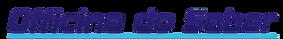 logo_alterado-removebg_edited.png