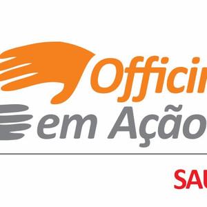 Officina do Saber promoverá ação pela saúde durante a Feira de Ciências que acontecerá no sábado (11